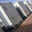 instalaciones frigoríficas escuela de hostelería