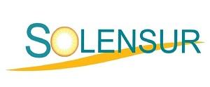 Solensur Logo